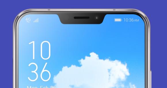 画像付き Zenfone 5 18 を購入したらやっておきたい9の設定 スマホメーション