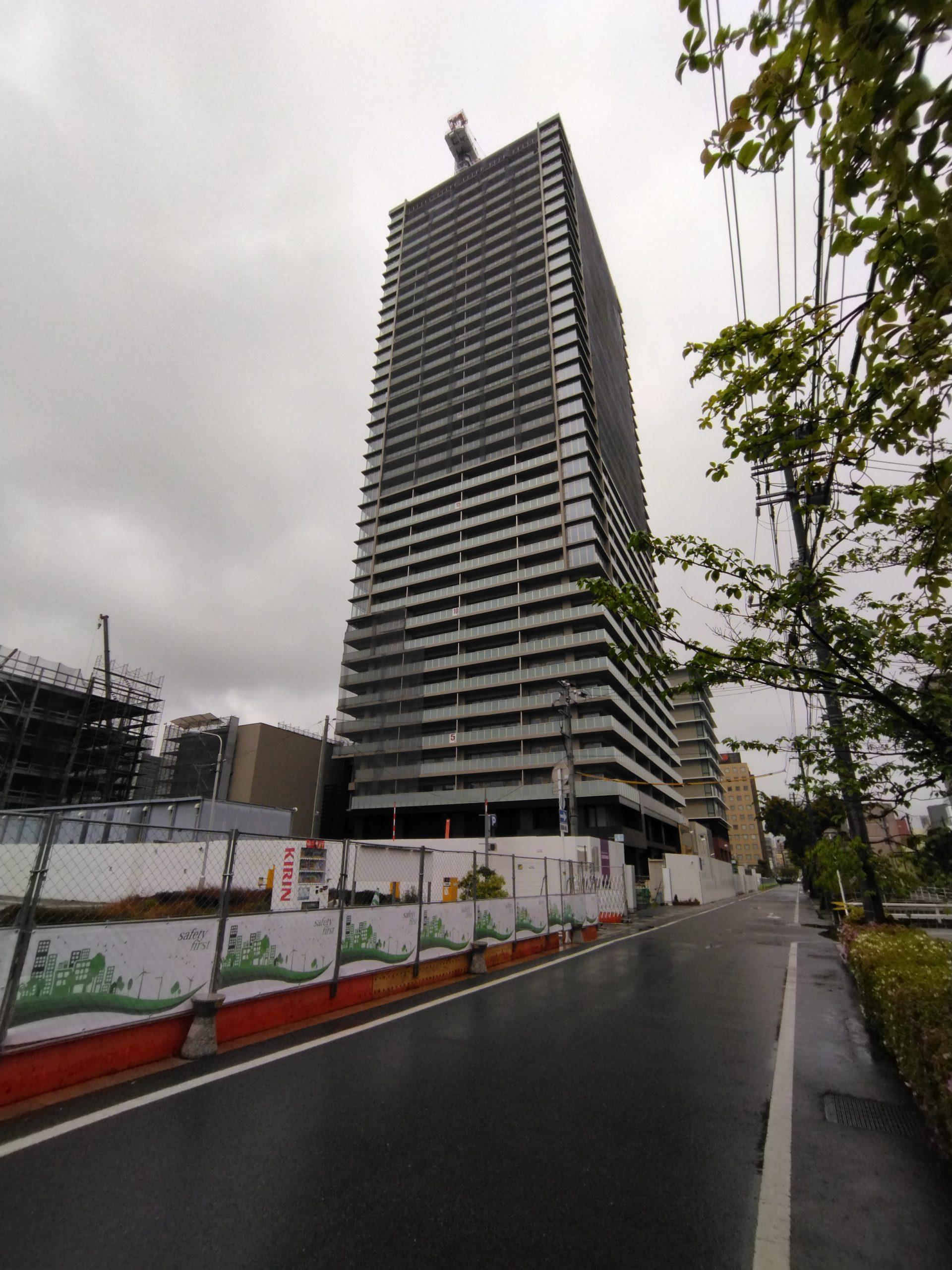 Redmi 9T 広角カメラ